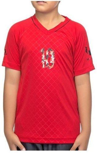 Messi (enfant) T shirt de football