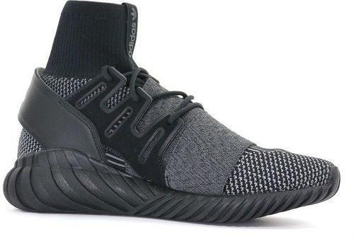 Homme Tubular Doom Chaussures Originals Pk Adidas k80XwnPO