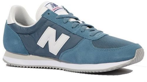new balance hommes chaussures u220
