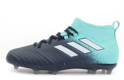 Ace 17.1 FG Chaussures de foot