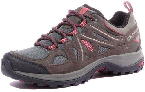 Ellipse 2 Aero Chaussures de randonnée