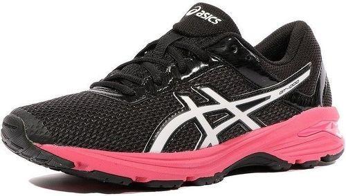 regarder 61535 b891e GT-1000 - Chaussures de running