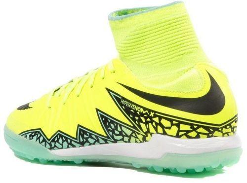 HypervenomX Proximo TF Chaussures de foot