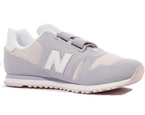 new balance fille 737