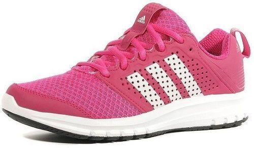 Madoru 11 Chaussures de running