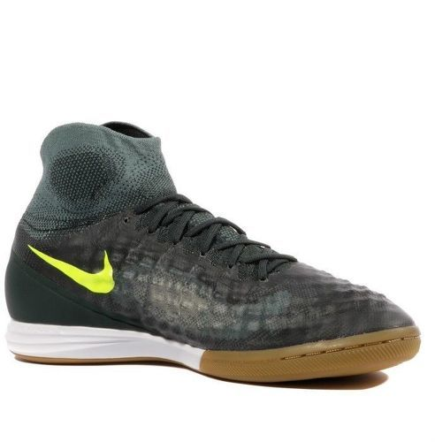 Homme Proximo Nike Gris Futsal Magistax Chaussures Ic QrWdCxBeo