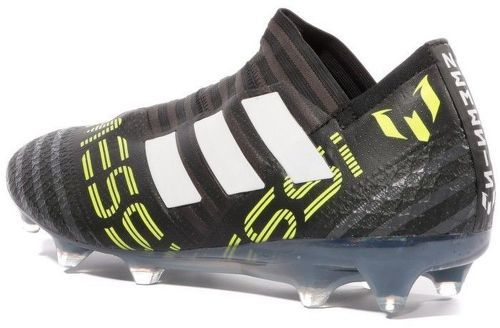 Nemeziz Messi 17+ 360 Agility FG Chaussures de foot