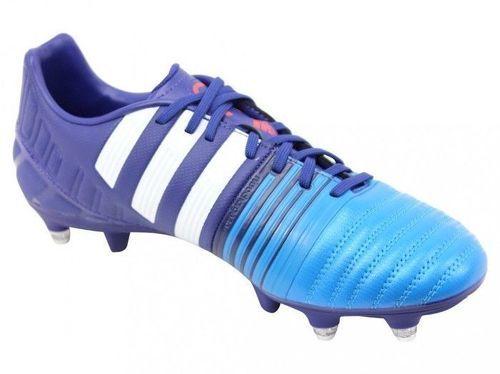 Nitrocharge 3.0 SG Chaussures de foot