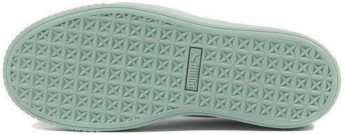 PUMA-Platform Reset Winners Femme Chaussures Bleu Puma-image-3