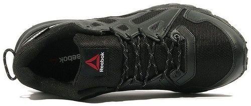 Reebok Sawcut 4.0 Gore Tex Chaussures de randonnée Gore