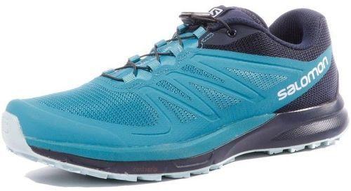Sense Pro 2 Chaussures de trail