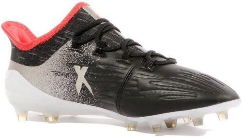 X 17.1 FG (femme) Chaussures de foot