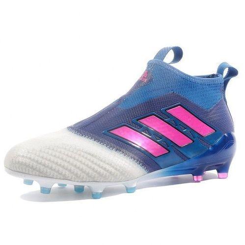chaussures de séparation e4289 20fb7 Ace 17+ Purecontrol FG - Chaussures de foot