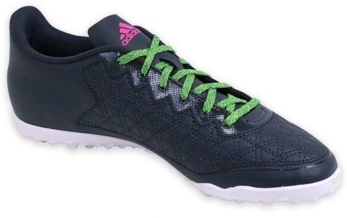Adidas Ace 16.3 CG Chaussures de football Colizey