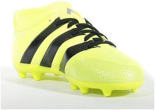 Adidas Ace 16.3 FG Ag Chaussures de foot Colizey