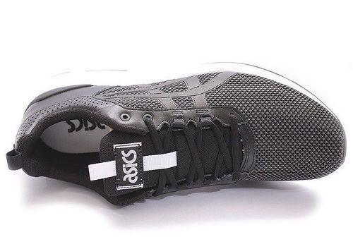 Gel Lyte De Chaussures Runner Running tChrsQd