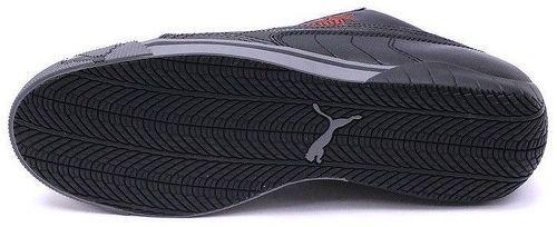 nouveau style bb33f 30434 Speed Cat 2.9 Noir - Baskets