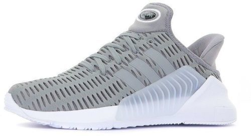adidas femme chaussures grise