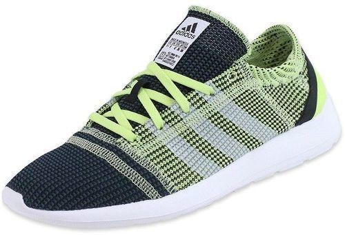 adidas femme chaussures running