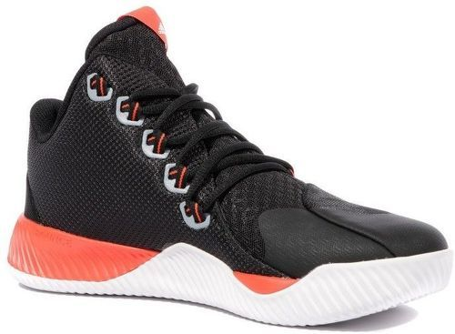 Energy Bounce BB Chaussures de basketball