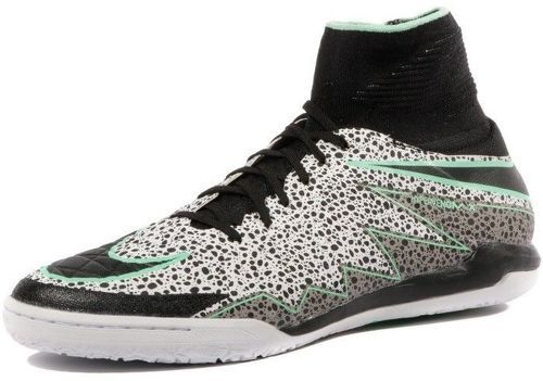 Nike Hypervenom X Proximo Ic - Chaussures de futsal - Colizey