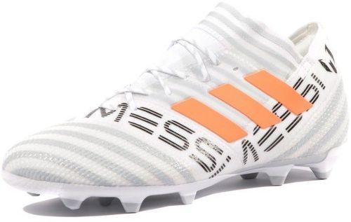 Nemeziz Messi 17.1 FG Chaussures de foot