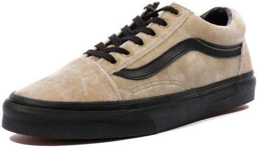 chaussure vans old skool homme