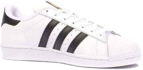 taille 40 e61ca d54b2 Superstar - Baskets