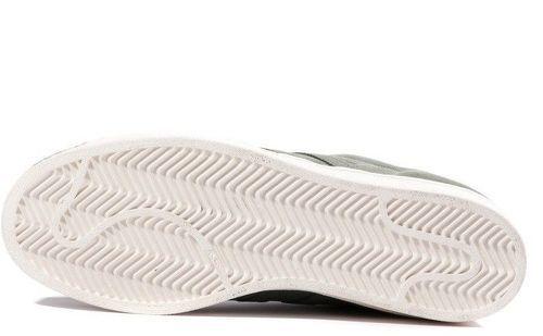 adidas superstar kaki hommes