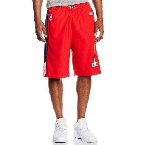 Washington Wizards Swingman Short de basketball