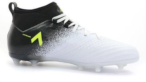 Ace 17.1 FG (enfant) Chaussures de football