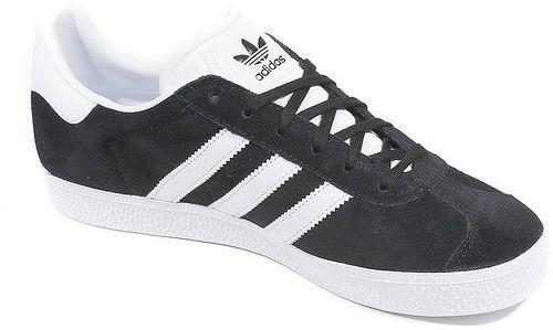 adidas femme chaussures gazelle