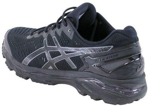 chaussure asics noir homme cheap online