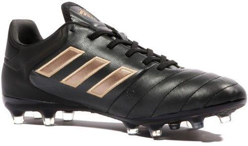 Copa Adidas Fg 17 2 Homme Football Noir Chaussures 34Aj5LR