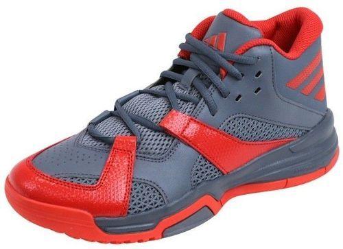 First Step Chaussures de basketball