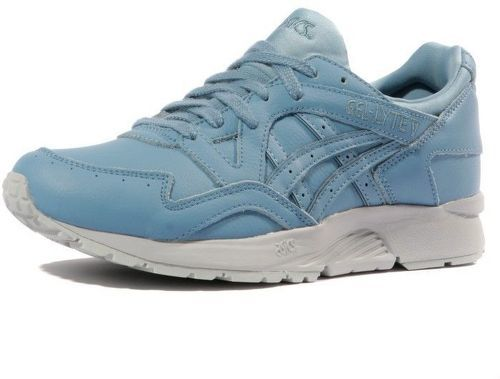 baskets asics gel lyte v