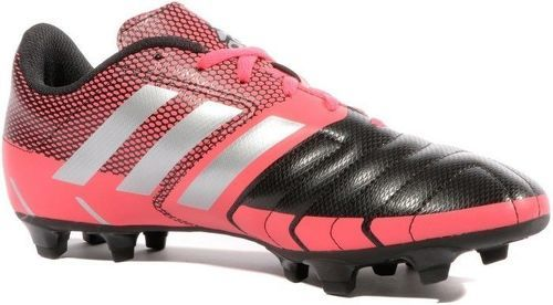 Adidas NEORIDE III FG NRG Chaussures Football Homme Colizey