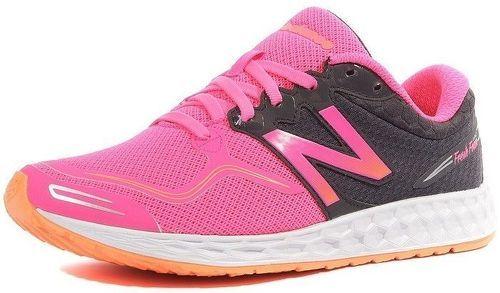 489f478819 New Femme Noir Rose Balance Wvnzla1 Running Chaussures Colizey kPXiZu