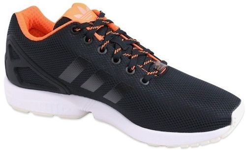 ZX Flux Baskets