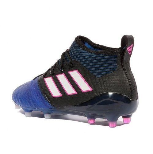 Ace 17.1 Primeknit FG Chaussures de foot