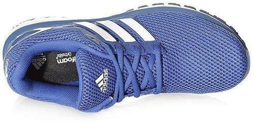 Energy Cloudfoam Chaussures de running
