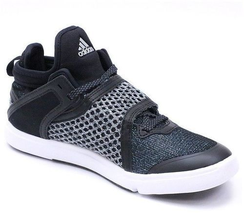 Fitnessdance Borama Adidas Chaussures Noir Femme n80NvwOm
