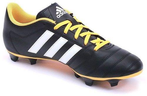 chaussure foot adidas Adidas Performance Gloro 16.2 FG