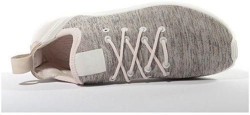 adidas zx flux adv virtue femme