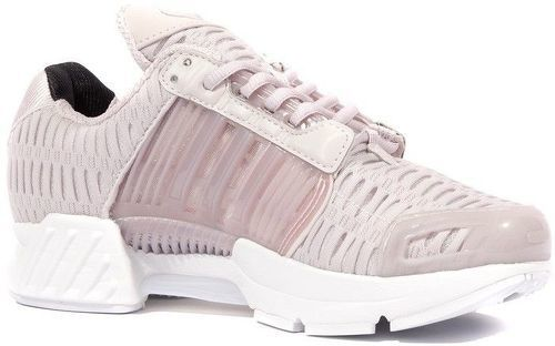 Femme 1 Climacool Chaussures Adidas Rose PkO08nXw