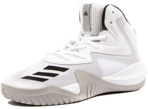bas prix d4cb4 4f6d0 Crazy Team (enfant) - Chaussures de basketball