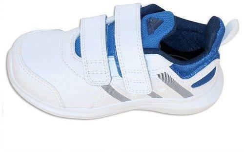 Enfants Sports Chaussures adidas Performance HYPERFAST 2.0