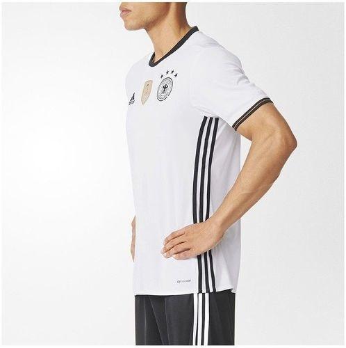 Allemagne Maillot de football