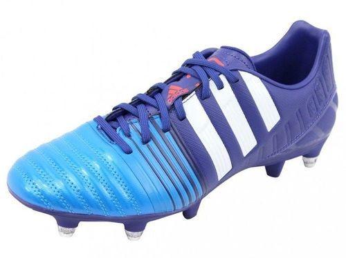 chaussure football adidas