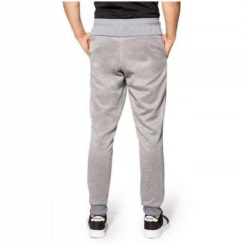 Pantalon polaire Gris Homme Adidas